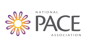 National PACE Association
