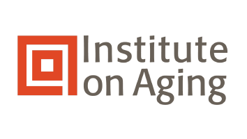 Institute of Aging