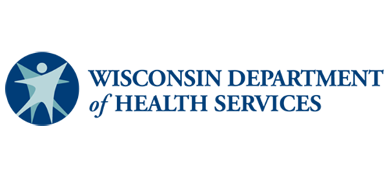 Wisconsin Department of Health