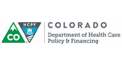 Colorado Department of Health and Financing