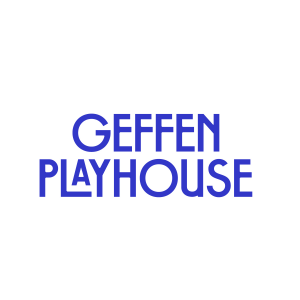 Geffen Playhouse Logo